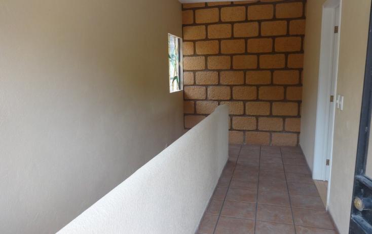 Foto de casa en venta en  , san ant?n, cuernavaca, morelos, 1057261 No. 19