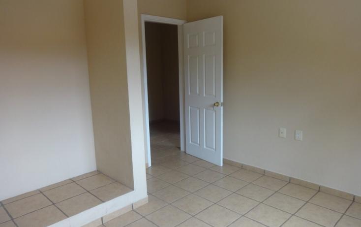 Foto de casa en venta en  , san ant?n, cuernavaca, morelos, 1057261 No. 22