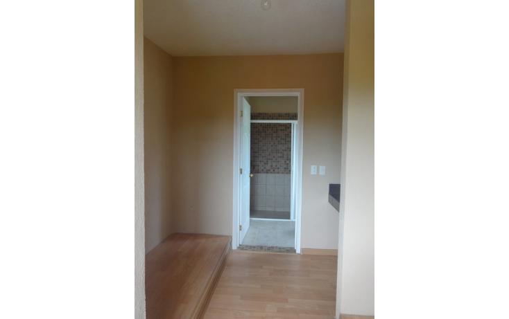 Foto de casa en venta en  , san ant?n, cuernavaca, morelos, 1057261 No. 23