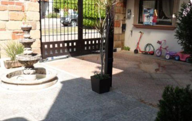 Foto de casa en renta en, san antón, cuernavaca, morelos, 1112943 no 02