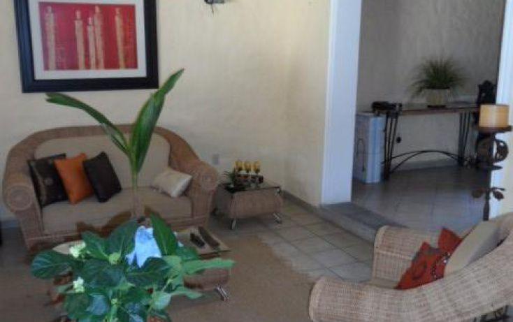 Foto de casa en renta en, san antón, cuernavaca, morelos, 1112943 no 03