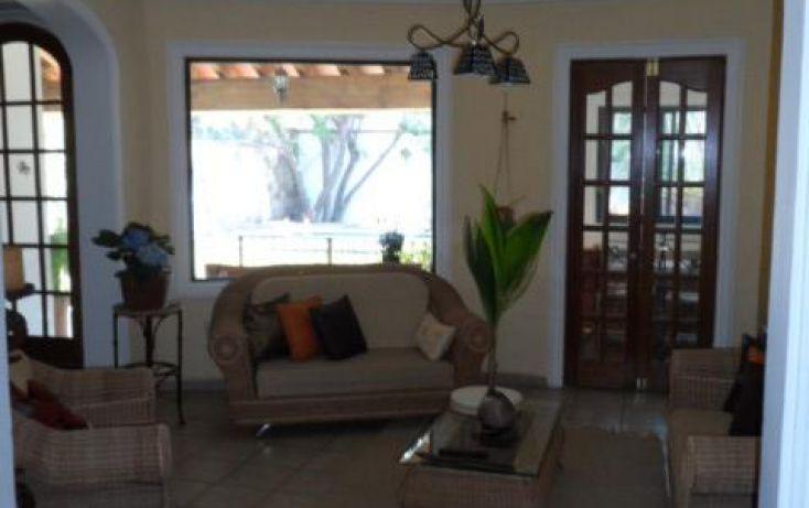Foto de casa en renta en, san antón, cuernavaca, morelos, 1112943 no 04