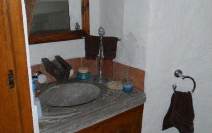 Foto de casa en renta en, san antón, cuernavaca, morelos, 1112943 no 05