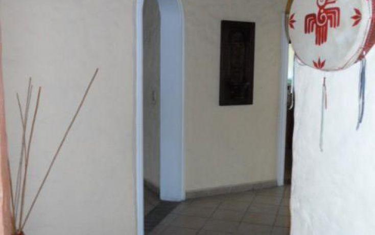 Foto de casa en renta en, san antón, cuernavaca, morelos, 1112943 no 06