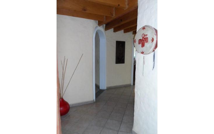 Foto de casa en renta en  , san ant?n, cuernavaca, morelos, 1112943 No. 06