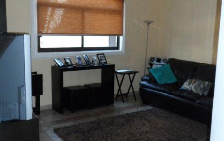 Foto de casa en renta en, san antón, cuernavaca, morelos, 1112943 no 07