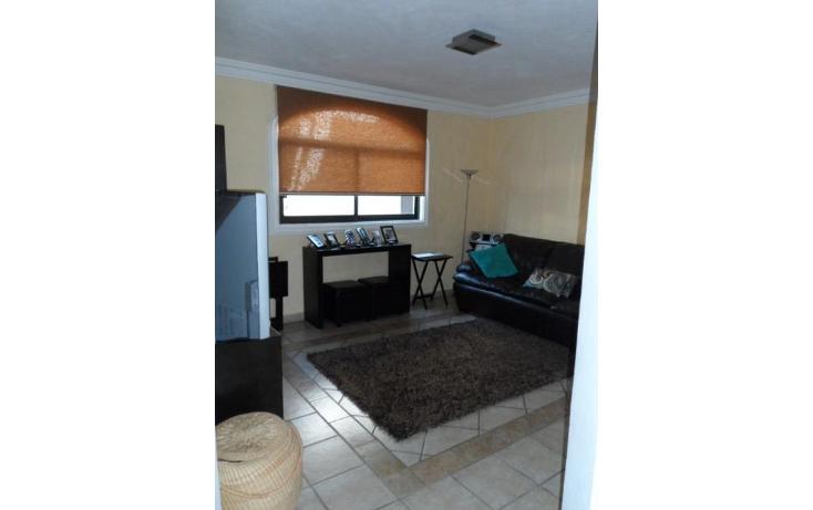 Foto de casa en renta en  , san ant?n, cuernavaca, morelos, 1112943 No. 07
