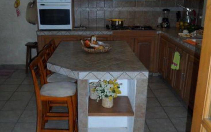 Foto de casa en renta en, san antón, cuernavaca, morelos, 1112943 no 08