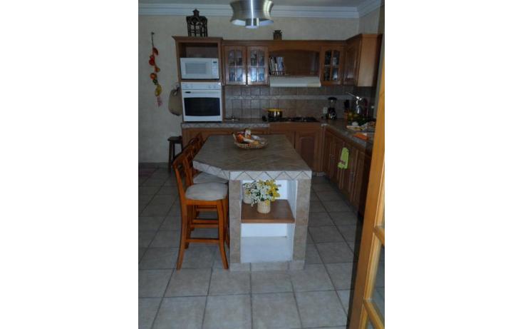 Foto de casa en renta en  , san ant?n, cuernavaca, morelos, 1112943 No. 08