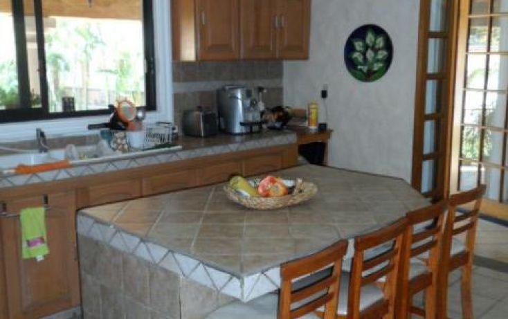 Foto de casa en renta en, san antón, cuernavaca, morelos, 1112943 no 09