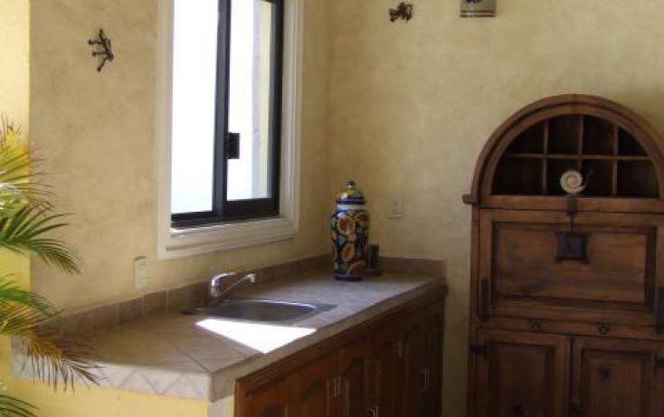Foto de casa en renta en, san antón, cuernavaca, morelos, 1112943 no 11