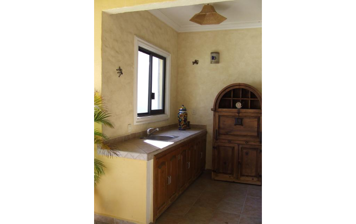 Foto de casa en renta en  , san ant?n, cuernavaca, morelos, 1112943 No. 11