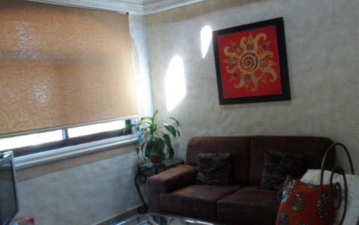Foto de casa en renta en, san antón, cuernavaca, morelos, 1112943 no 14