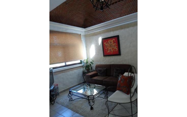 Foto de casa en renta en  , san ant?n, cuernavaca, morelos, 1112943 No. 14