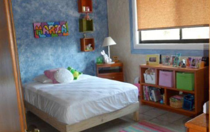 Foto de casa en renta en, san antón, cuernavaca, morelos, 1112943 no 15