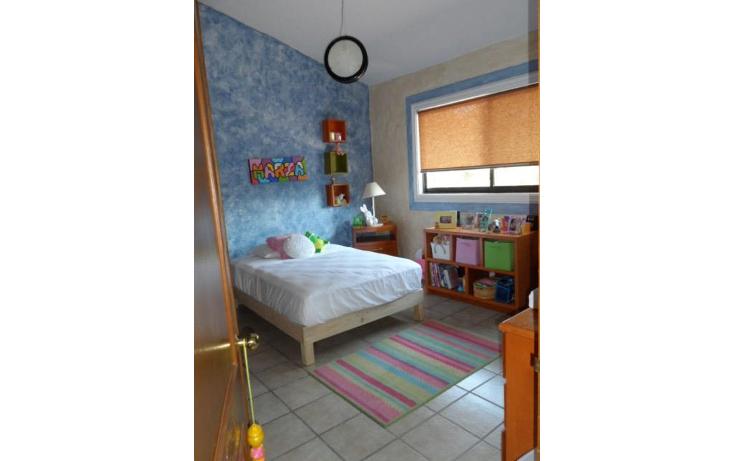 Foto de casa en renta en  , san ant?n, cuernavaca, morelos, 1112943 No. 15
