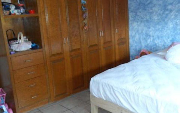 Foto de casa en renta en, san antón, cuernavaca, morelos, 1112943 no 16