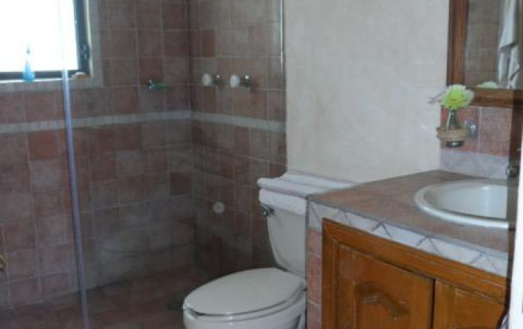Foto de casa en renta en, san antón, cuernavaca, morelos, 1112943 no 17