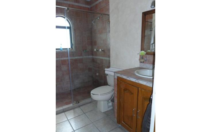 Foto de casa en renta en  , san ant?n, cuernavaca, morelos, 1112943 No. 17