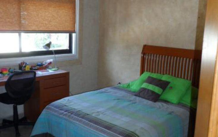 Foto de casa en renta en, san antón, cuernavaca, morelos, 1112943 no 18