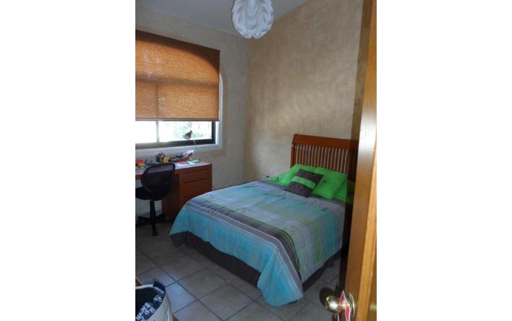 Foto de casa en renta en  , san ant?n, cuernavaca, morelos, 1112943 No. 18