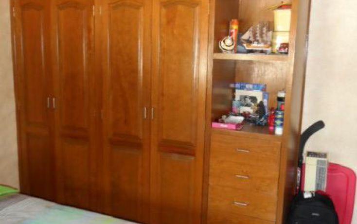 Foto de casa en renta en, san antón, cuernavaca, morelos, 1112943 no 19