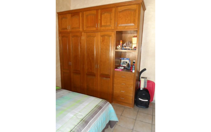 Foto de casa en renta en  , san ant?n, cuernavaca, morelos, 1112943 No. 19