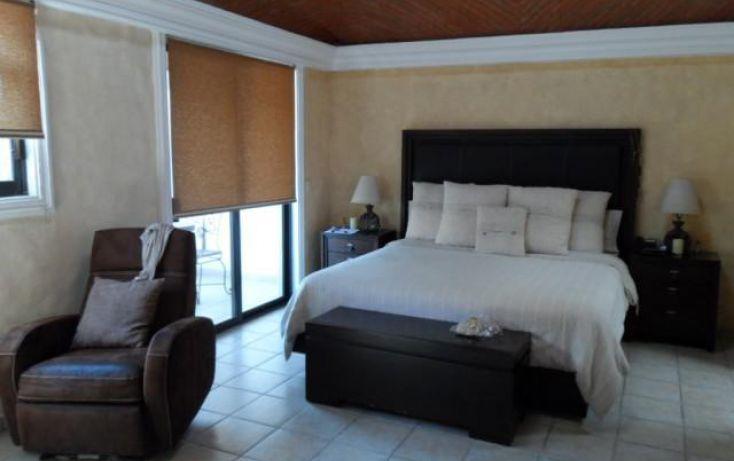 Foto de casa en renta en, san antón, cuernavaca, morelos, 1112943 no 20
