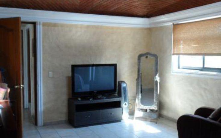 Foto de casa en renta en, san antón, cuernavaca, morelos, 1112943 no 21