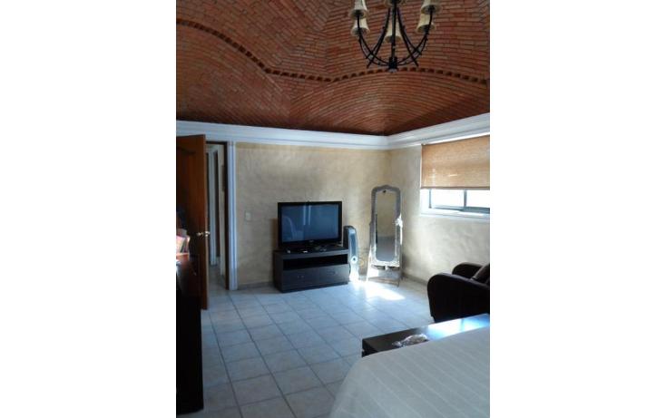 Foto de casa en renta en  , san ant?n, cuernavaca, morelos, 1112943 No. 21