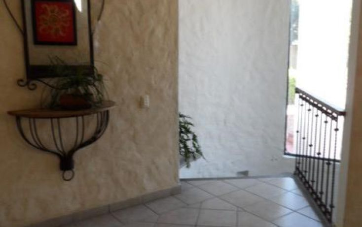 Foto de casa en renta en, san antón, cuernavaca, morelos, 1112943 no 22