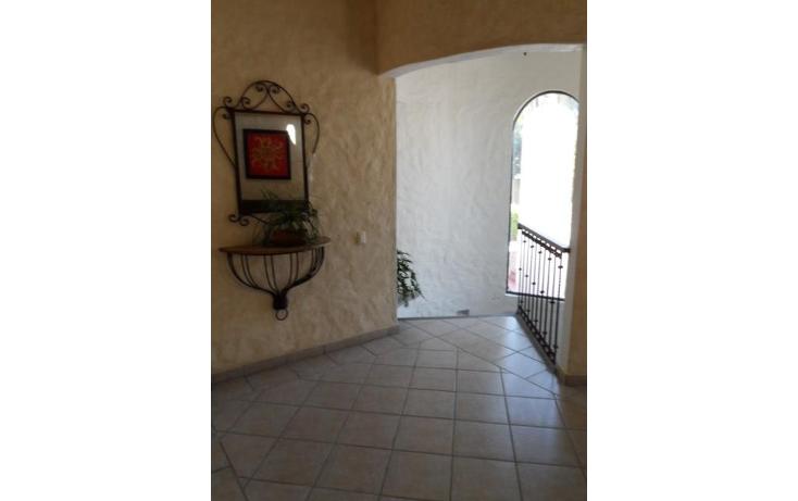 Foto de casa en renta en  , san ant?n, cuernavaca, morelos, 1112943 No. 22