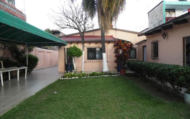 Foto de casa en venta en  , san antón, cuernavaca, morelos, 1122755 No. 02
