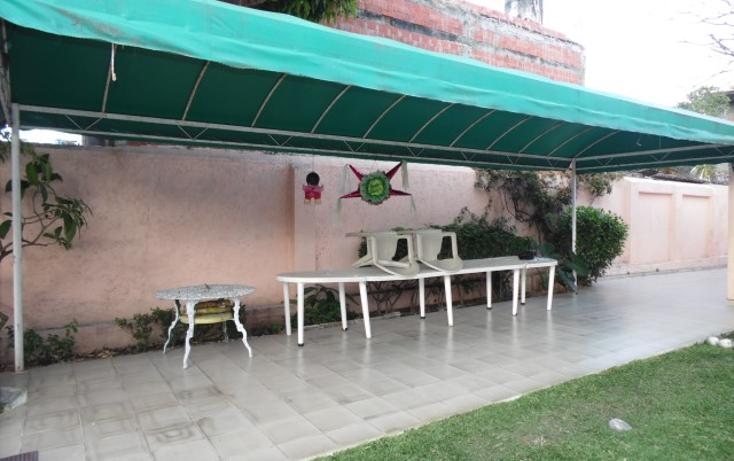 Foto de casa en venta en  , san antón, cuernavaca, morelos, 1122755 No. 03