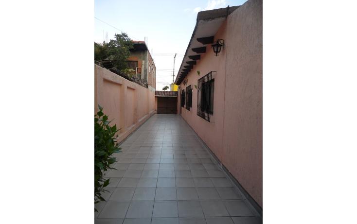 Foto de casa en venta en  , san antón, cuernavaca, morelos, 1122755 No. 04