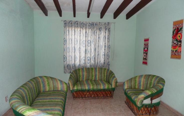 Foto de casa en venta en  , san antón, cuernavaca, morelos, 1122755 No. 06
