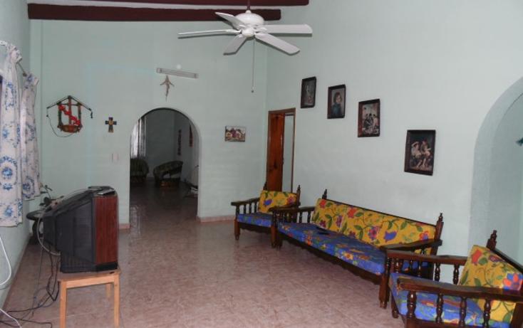 Foto de casa en venta en  , san antón, cuernavaca, morelos, 1122755 No. 07