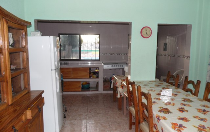 Foto de casa en venta en  , san antón, cuernavaca, morelos, 1122755 No. 08
