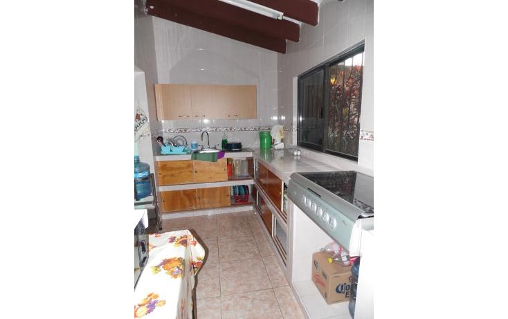 Foto de casa en venta en  , san antón, cuernavaca, morelos, 1122755 No. 09