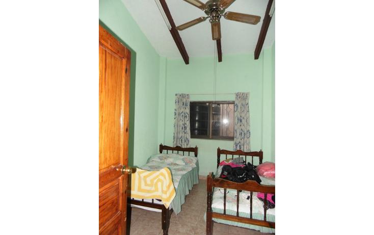 Foto de casa en venta en  , san antón, cuernavaca, morelos, 1122755 No. 11