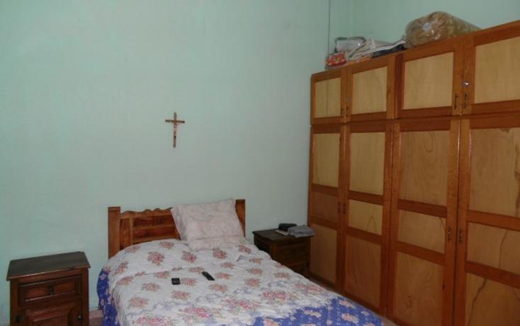 Foto de casa en venta en  , san antón, cuernavaca, morelos, 1122755 No. 12