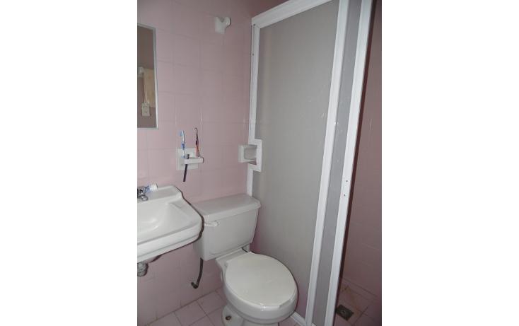 Foto de casa en venta en  , san antón, cuernavaca, morelos, 1122755 No. 13