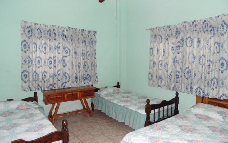 Foto de casa en venta en  , san antón, cuernavaca, morelos, 1122755 No. 16