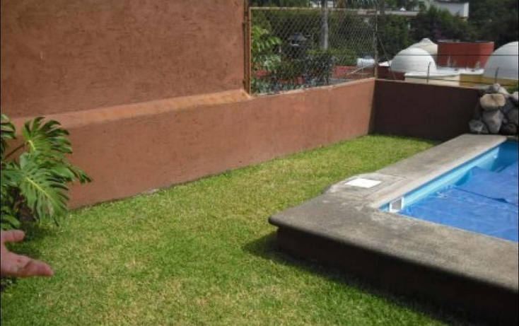 Foto de casa en venta en  , san ant?n, cuernavaca, morelos, 1251487 No. 03