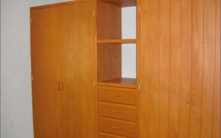 Foto de casa en venta en  , san ant?n, cuernavaca, morelos, 1251487 No. 04