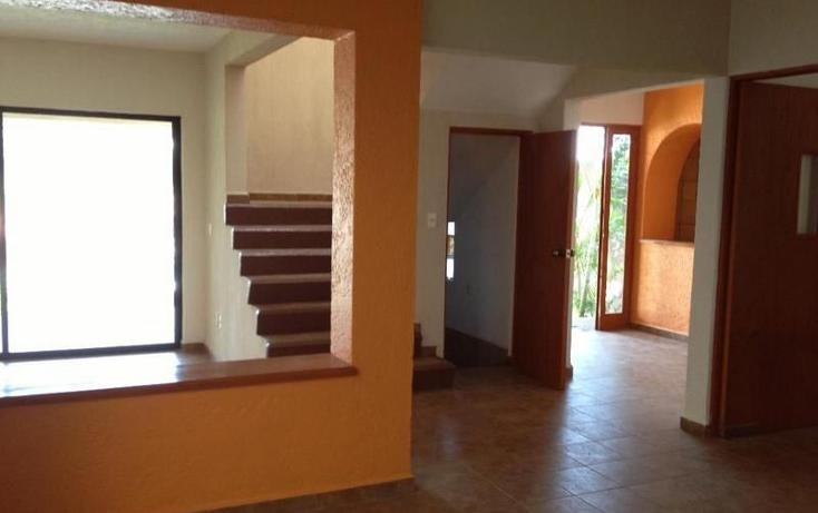 Foto de casa en venta en  , san ant?n, cuernavaca, morelos, 1251487 No. 06