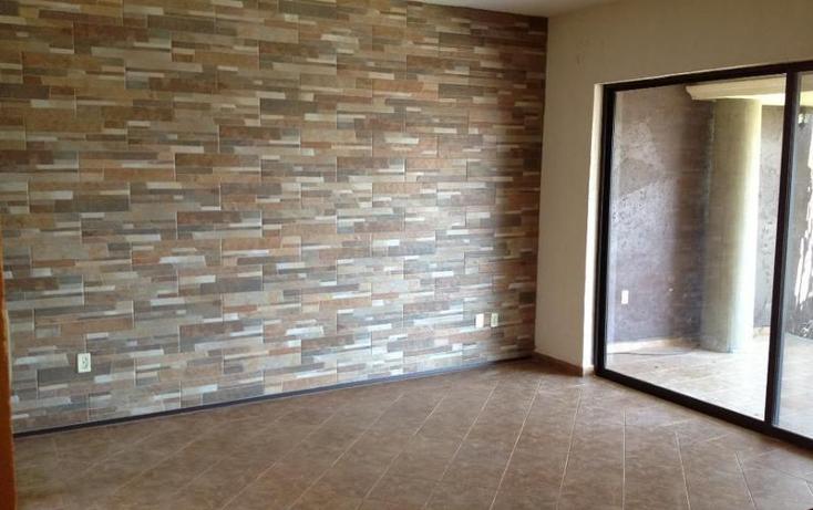 Foto de casa en venta en  , san ant?n, cuernavaca, morelos, 1251487 No. 08