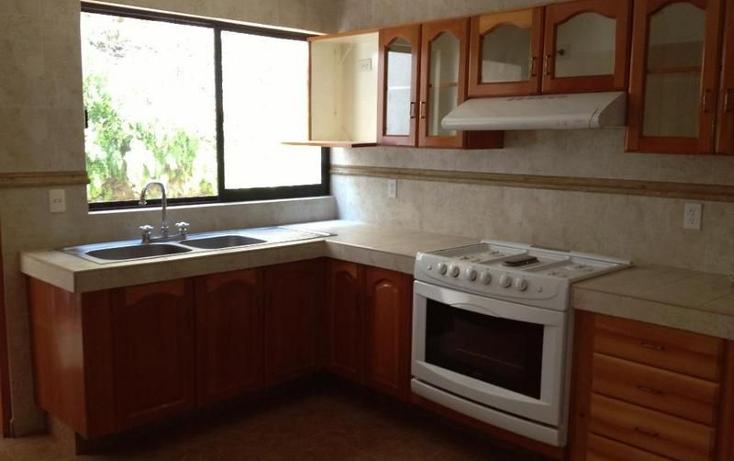 Foto de casa en venta en  , san ant?n, cuernavaca, morelos, 1251487 No. 13