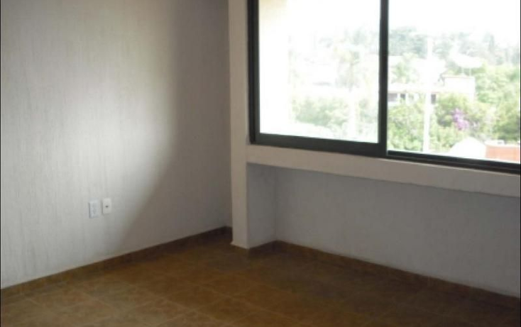 Foto de casa en venta en  , san ant?n, cuernavaca, morelos, 1251487 No. 15