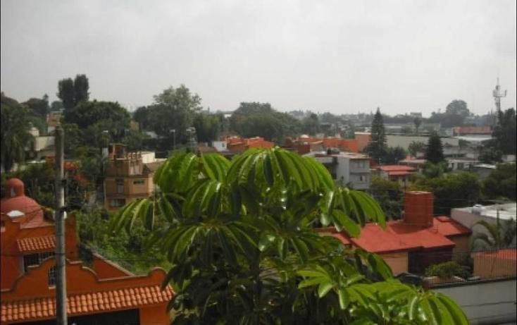 Foto de casa en venta en  , san ant?n, cuernavaca, morelos, 1251487 No. 19